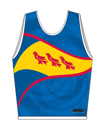 Sailing Pinnie Image